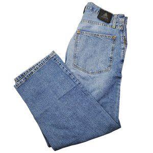 Levi's SilverTab Baggy Vintage Men's Jeans 34x30